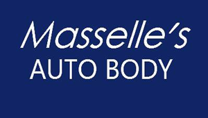 Masselle's Auto Body Inc